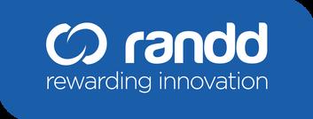 randd logo.png