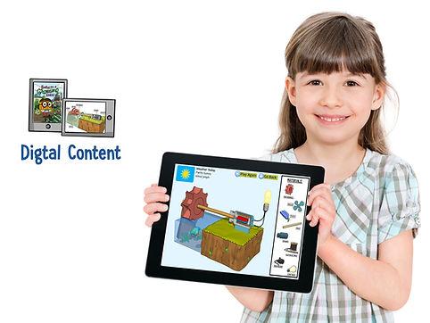 FrontPage Digital.jpg