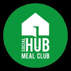 Tenterden Meal Club