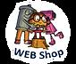 WebShopLogo.png