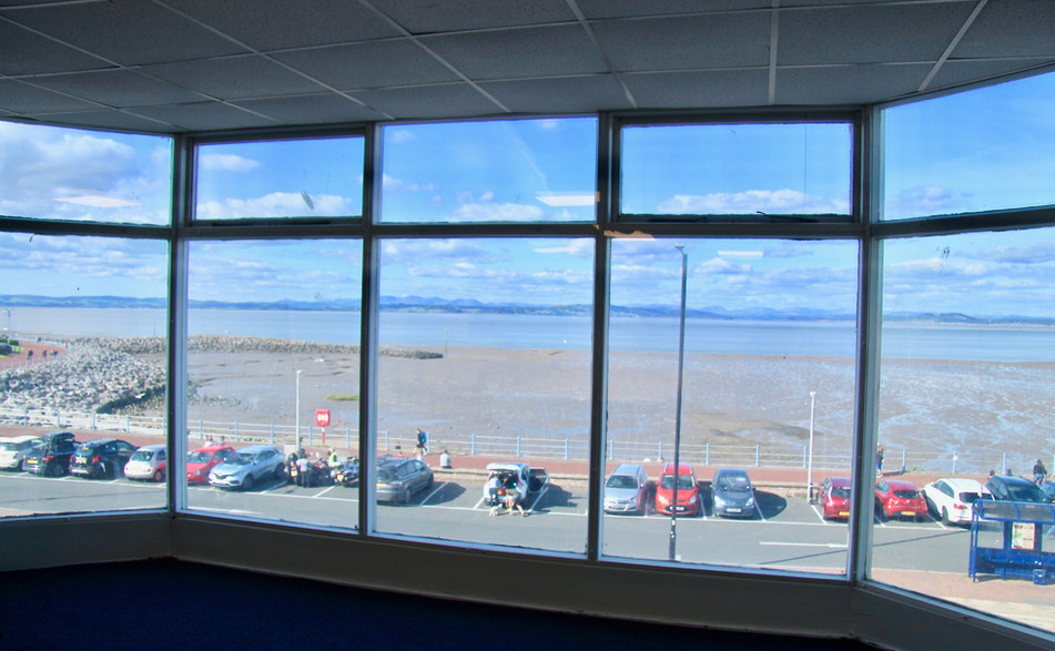training and meeting room Morecambe12.jp