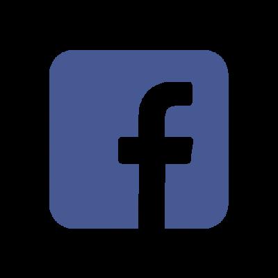 Facebook Video Help