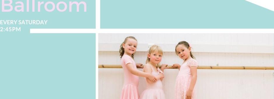 Baby Ballroom Laura Sandham.jpg