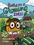 GrowingIdea_workbook cover.jpg