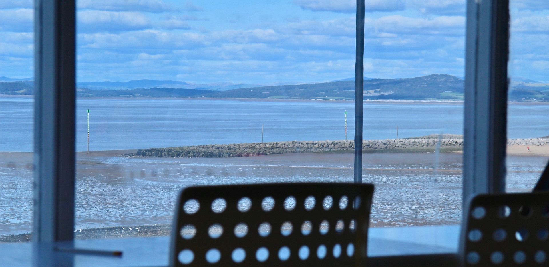 Flexible Working Desks Morecambe 2.jpg