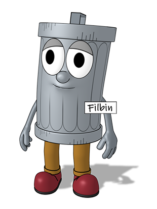 Filbin_small.png
