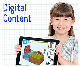 Digital_web.jpg