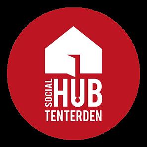22276 Tenterden Social Hub Logo request_