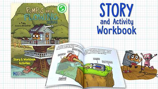 Flowing Book_web.jpg