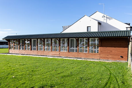 Levens, Cumbria, Dog Kennels, Cattery, Moss Lea, Dog Grooming,