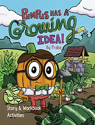 Growing Idea Cover sml.jpg