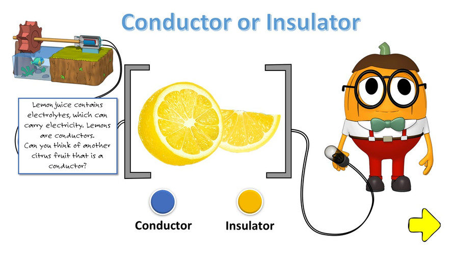 Conductor_InsulatorD example.jpg