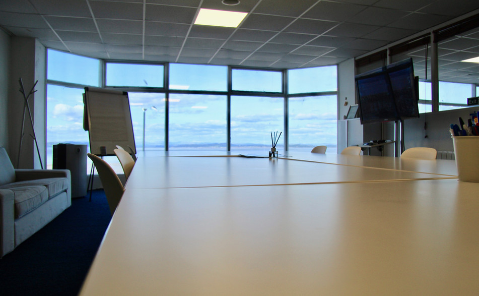 training and meeting room Morecambe4.jpg