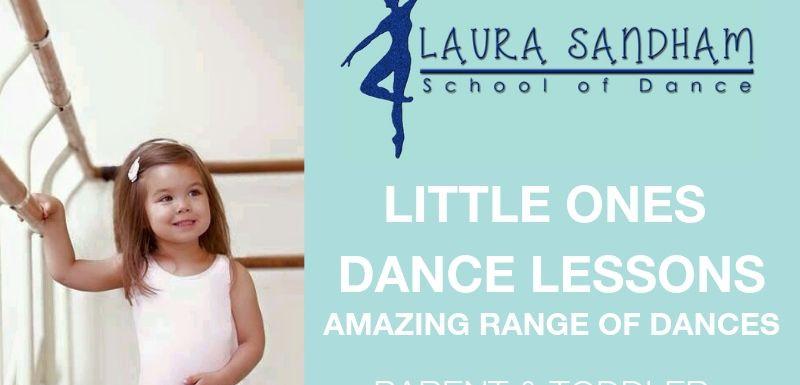 LITTLE ONES DANCES .jpg