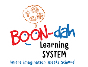 BoonDah_learning system NoBK no wheel.pn