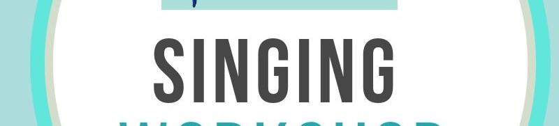Copy of Singing.jpg