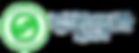 Lexile Logo & Info - Glowing.png