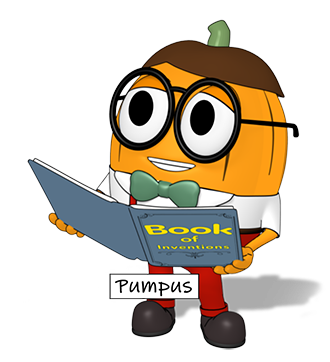 PumpusBook_small.png
