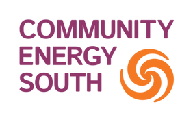 Community Energy South Logo Small.png