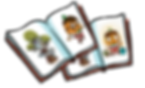 Books icons.png