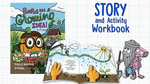 Growing Book_web.jpg