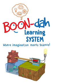BoonDah_learning system webBanner charac