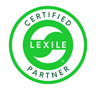 Lexile_Certified_Seal.png