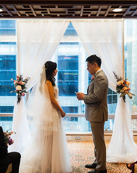 elope with us vancouver BC