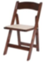 fruitwood-folding-chair.jpg