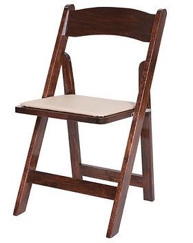 fruitwood-folding-chair.jpg