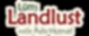 Landlust_Logo.png