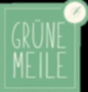 GRÜNE_MEILE_FINAL.png