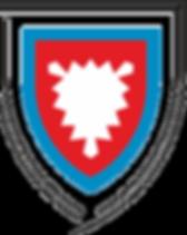 Logo_Klimaschutz_Schaumburg_bearbeitet_b