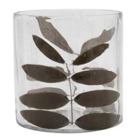 bidk home leaf vase.png