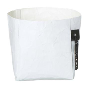small creased white basket bidkhome.png