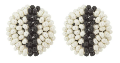 aidthroughtrade bw stripe earring.png