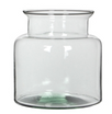 BIDK mathew small glass vase.png