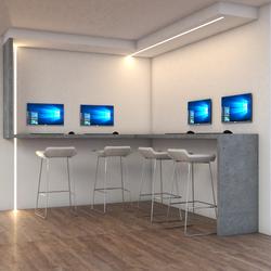 Copy of PC Desk 01.effectsResult