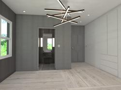 Boys Room Design
