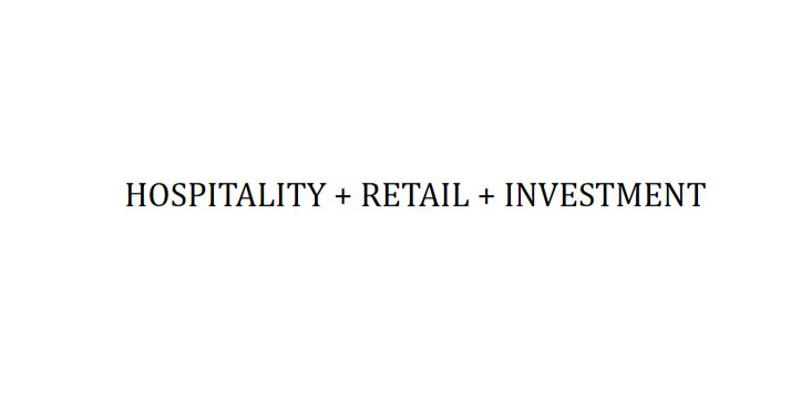Hospitality Retail Investment