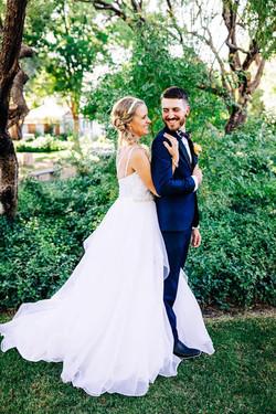 CB wedding 2