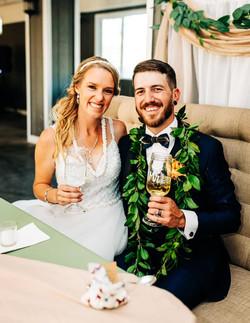 CB wedding 1
