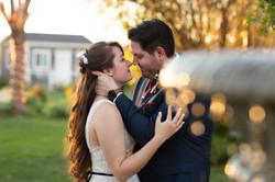Wedding-968 - Copy