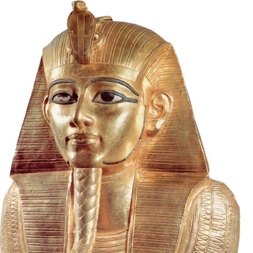 Comment écrire l'histoire de l'Egypte tardive ?