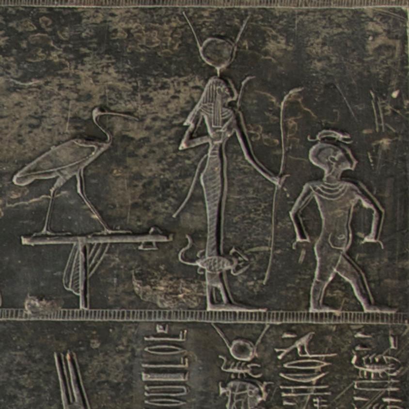 La magie, le magicien, ses adversaires et ses soutiens en Égypte ancienne