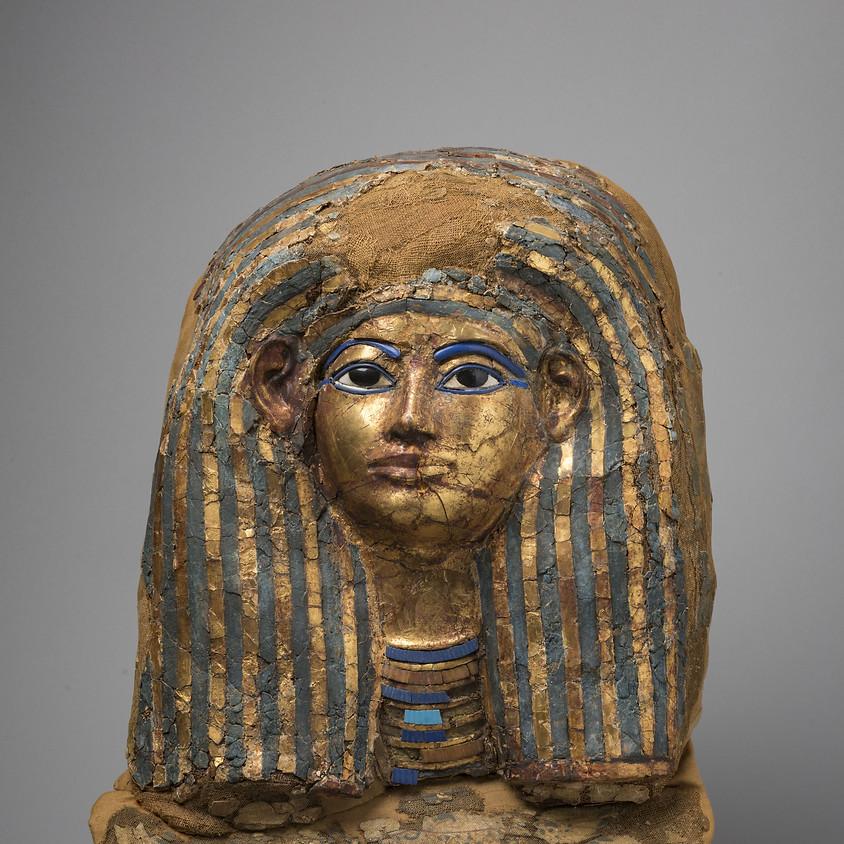 Sur les traces d'Ernesto Schiaparelli. Les travaux récents du Museo Egizio à Deir el-Medina.