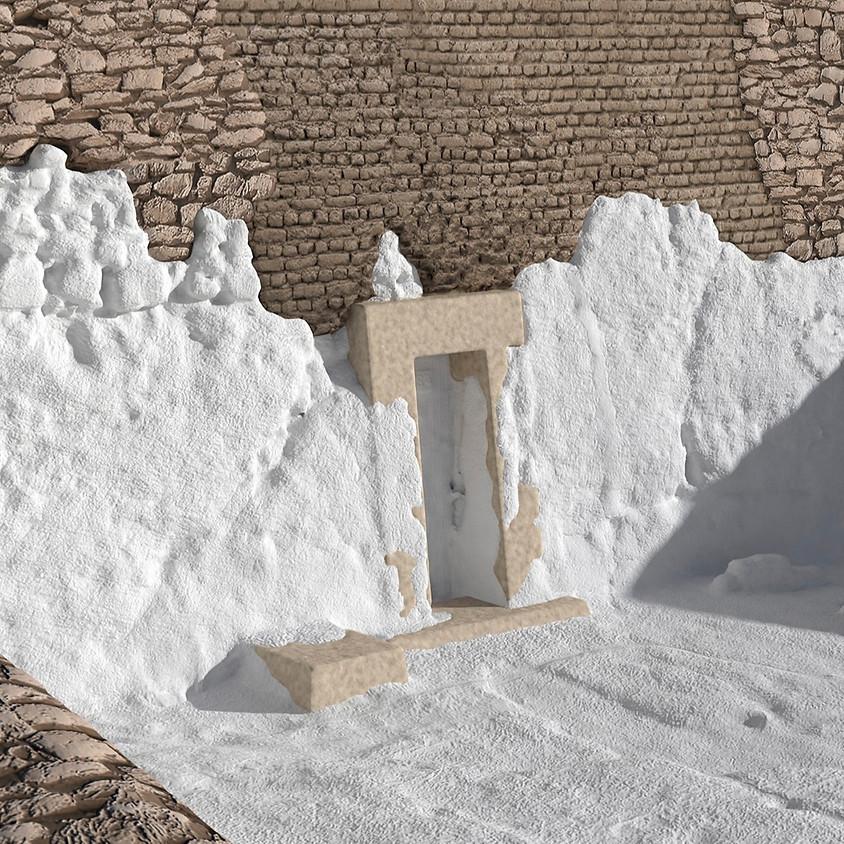 Élévation et déclin des façades de tombes de la XVIIIe dynastie à Thèbes-Ouest : deux études de cas