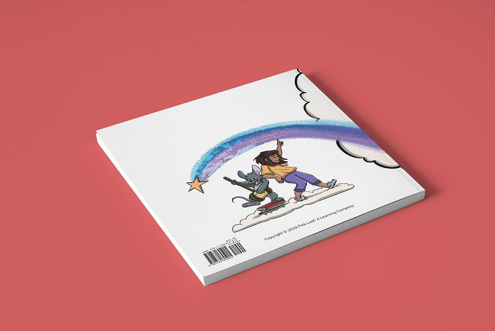 05_Square Magazine Mock-up-color.jpg