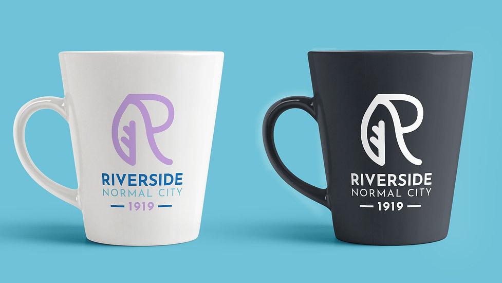 Riverside_PrintAwards_Mug.jpg