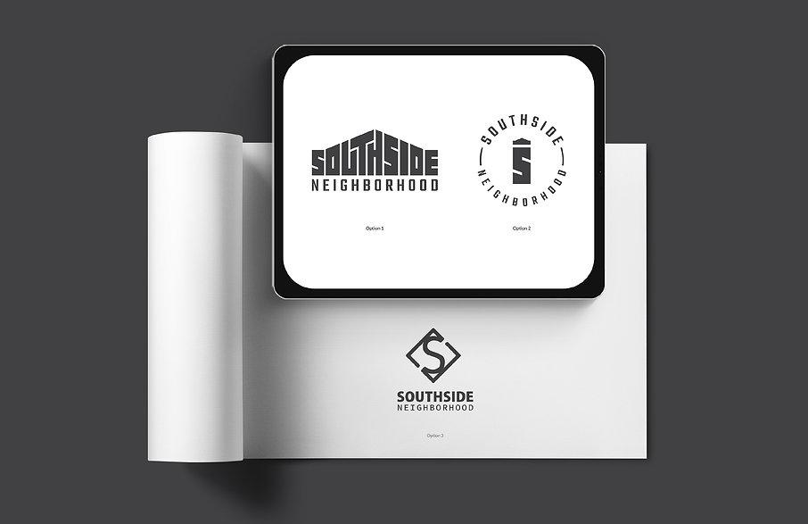 Southside 4.jpg